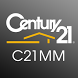 C21MM Home Search by Smarter Agent