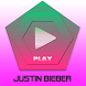Justin Bieber songs & lyrics by Song Sonya Inc