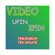 Video Upin Ipin by SOTO DEV