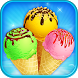 Ice Cream Maker by Super Girl Studios