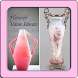 DIY Flower Vase Ideas by SvenApps