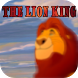 Guide The Lion King