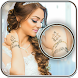 Tattoo Maker on My Photo 2017 (New) by Fashion-Photo-Frame-Maker