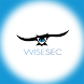 WiseATM (Unreleased) by WiseSec Mobile Team