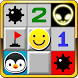 Minesweeper Victory by P.R.O Corporation