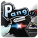 PangPangDefense by KbgSoft