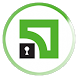 "PrivatSecure - Authentication by AS ""PrivatBank"""
