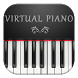 Virtual Play Piano by Belkech