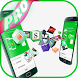 Data Smart Switch pro by super app 2017