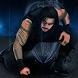 Wrestling WWE Updates by Alisha Apps