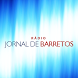 Rádio Jornal de Barretos by Applicativo Mobile Solutions