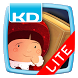 Little Red Riding Hood Lite by KD Interactive