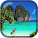 Picturesque Thailand HD LWP by NewDesign Wallpaper