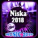 Musique de Niska 2018
