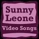 Sunny Leone Videos Songs by Raju Golvadiya 1997