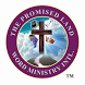 The Promised Land WMI by Your Giving, Inc