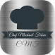 Chef Michael Feker / CMF by ImIn Marketer