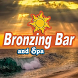 Bronzing Bar and Spa by Pro Style Apps