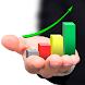 Как увеличить прибыль? by Компания Apps4BusinessLike