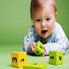 Развитие ребёнка Часть 3 by zolotoy