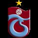 Trabzonspor Canlı Duvar Kağıdı by Yücel AYDIN