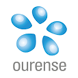 OURENSE AUDIOGUIDE by PradoApps