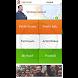 Vikram Singh by BDCS Connecting India Pvt Ltd