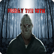 New Friday The 13th Guide Strategy by ultimate games tips