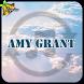 Amy Grant Lyrics by Ceu Edoh