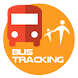 School Bus Tracker by Conjoinix