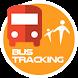 School Bus Tracker by Conjoinix