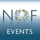 National Quality Forum Events by CrowdCompass by Cvent