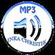 Lagu Inka Christie Lengkap MP3