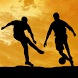 Logo Quiz Footballers by Fifeshire Apps