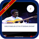Panduan Gitar Otodidak Lengkap by Globo Apps Bandung