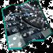 Tech savvy Keyboard Design by Cool emojis themes