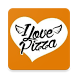 I Love Pizza by Klikin Apps