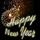 live wallpaper new years by best wallpaper inc