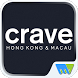 Crave by Magzter Inc.