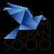 Mi Gran Socio by MI GRAN SOCIO