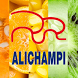 Alichampi by ACM APPS SL