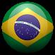News Brazil