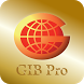 GIB Pro by Grand Finance Group