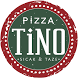Pizza Tino by Melih Ozal