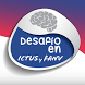 Desafío Ictus by Euromedice Ediciones Médicas