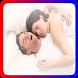Sleep Apnea Treatment by super im