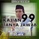 Kajian 99 Tanya Jawab Ustadz Abdul Somad LC.MA by Islam Nusantara