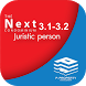 The Next Condominium 3.1-3.2 by TOT PUBLIC COMPANY LIMITED
