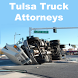 Tulsa Truck Accident Attorneys by eXpect3 Marketing