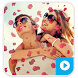 Nature Photo Effects Video Maker by Avatar Maker